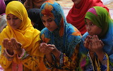 women Pakistan