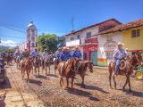 Las Palmas, Jalisco, Mexico