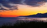 Sunset (Loul)