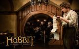 The Hobbit - Unexpected Journey 5