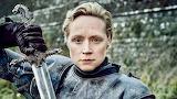 GOT - Brienne