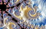 cool fractal