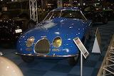 rare bugatti T57 1938-carros. james brown 1952