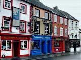 Shop Pub Kilkenny Ireland