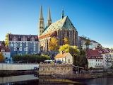 St. Peters, Gorlitz, Germany