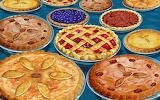 #Plentiful Pies