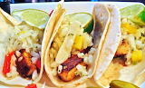 #Tasty Fish Tacos