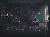 Sherlock 14