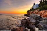 Bass-harbor-Maine
