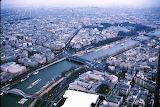 Europe - France - Paris a
