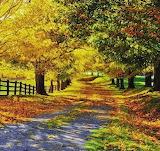 Queenstown, Maryland