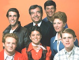Happy Days (1974–1984)