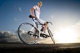 ciclyste