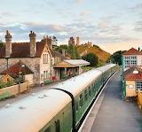 Dorset England Uk Britain