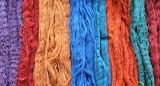 Wool by Himalayan Weavers