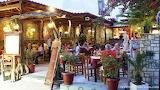 Taverna-dionysos Skiathos