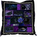 Velvet quilt (2)