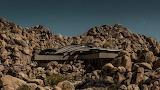 "Architecture tumblr archatlas ""Sheats-Goldstein residence"" ""Tom"