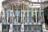 29 Avenue Rapp, Paris, France