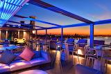 Skyline Rooftop Bar – Venice