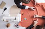 Conoce-las-distintas-maquinas-de-coser-mas-utiles-de-acuerdo-con