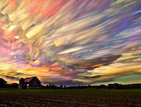 Painted Skys-1