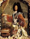 france-king Louis XIV