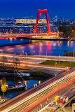 Red Line Rotterdam