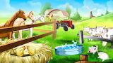 farm tale
