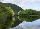 Housatonic River