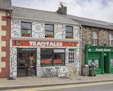 Abbeyfeale, Ireland