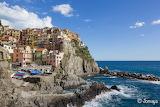 201405-Italie-9-34