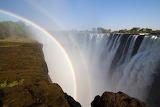 rainbow x2