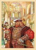 Best Tales of Charles Perrault