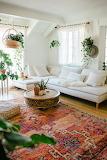 Jojotastic-Boho-Living-Room-2-683x1024