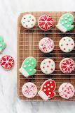Christmascookies-copy