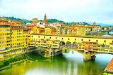 Bridge, Florence