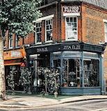Shop London UK