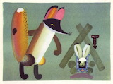 Lev-Tokmakov--Fairy-Tales-about-Animals--1973