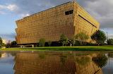Waterside African American Museum Washington, D.C.