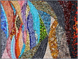 Mosaic_JacquelineIskander