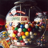 Sugar Daddy's Gumballs for the Reluctant...