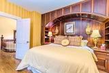 Bedroom (18 of 26)