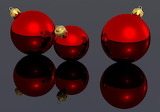 Ornament Art