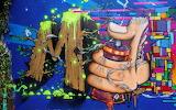 Grafiti 03