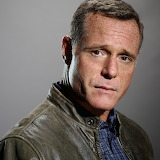 NBC-Chicago-PD S3 JasonBeghe CC