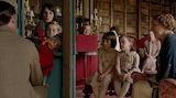 Downton Puppet Show