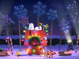 Charlie Brown Christmas 6