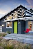 Modern-Exterior-House-Paint-Colors