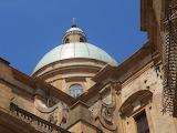 Copper Dome - Sicily